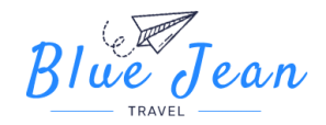 bluejeanblues-logo
